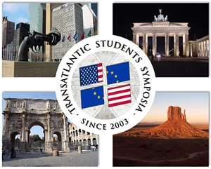 Transatlantic Students Symposium